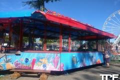 Lunapark-Krasnal-Darlowo-17