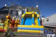 Lunapark-Krasnal-Darlowo-18