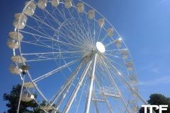 Lunapark-Krasnal-Darlowo-2