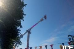Lunapark-Krasnal-Darlowo-21