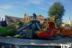 Lunapark-Krasnal-Darlowo-22