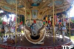 Lunapark-Krasnal-Darlowo-23