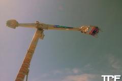 Lunapark-Krasnal-Darlowo-24