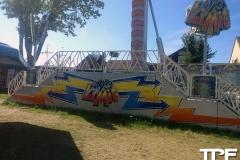 Lunapark-Krasnal-Darlowo-25