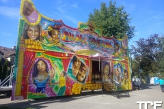 Lunapark-Krasnal-Darlowo-26