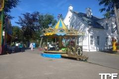 Lunapark-Krasnal-Darlowo-27