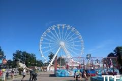Lunapark-Krasnal-Darlowo-28