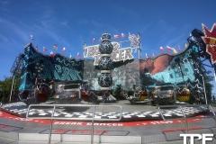 Lunapark-Krasnal-Darlowo-3
