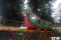 Lunapark-Krasnal-Darlowo-31