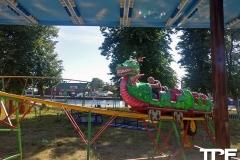Lunapark-Krasnal-Darlowo-33