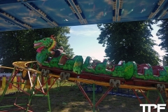 Lunapark-Krasnal-Darlowo-34