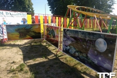 Lunapark-Krasnal-Darlowo-37
