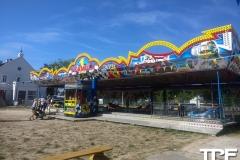 Lunapark-Krasnal-Darlowo-4