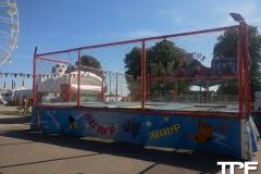 Lunapark-Krasnal-Darlowo-6