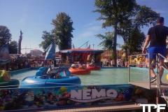 Lunapark-Krasnal-Darlowo-7