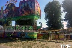 Lunapark-Krasnal-Darlowo-8