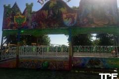 Lunapark-Krasnal-Darlowo-9