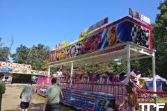 Lunapark-Luna-Mielno-10