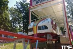 Lunapark-Luna-Mielno-19