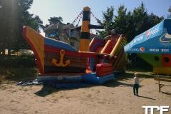 Lunapark-Luna-Mielno-2