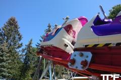 Lunapark-Luna-Mielno-20