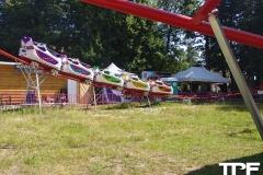 Lunapark-Luna-Mielno-21