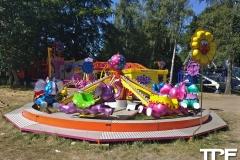 Lunapark-Luna-Mielno-5