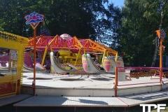 Lunapark-Luna-Mielno-6
