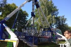 Lunapark-Luna-Mielno-8