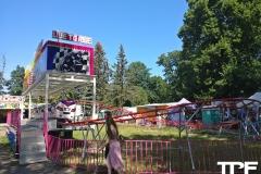 Lunapark-Luna-Mielno-9