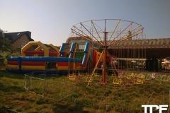 Lunapark-Niechorze-11