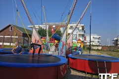 Lunapark-Niechorze-6