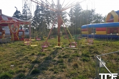Lunapark-Niechorze-7
