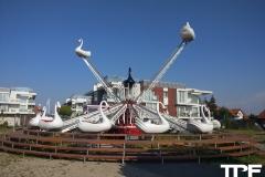 Lunapark-Niechorze-9