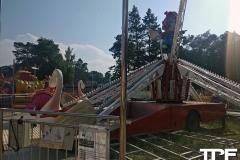 Lunapark-Pobierowo-11