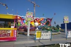 Lunapark-Pobierowo-12