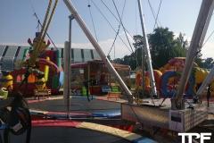 Lunapark-Pobierowo-14