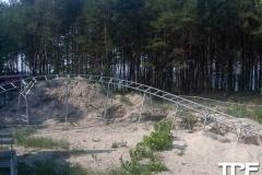 Lunapark-Pobierowo-17