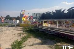 Lunapark-Pobierowo-18