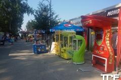 Lunapark-Pobierowo-2