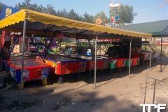 Lunapark-Pobierowo-3