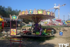 Lunapark-Pobierowo-4