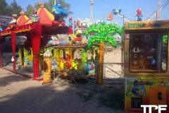Lunapark-Pobierowo-5