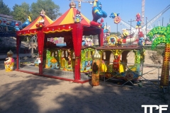 Lunapark-Pobierowo-6