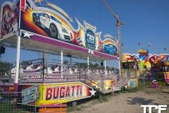 Lunapark-Pobierowo-9