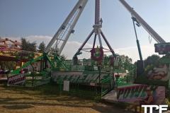 Lunapark-Rewal-10