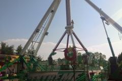 Lunapark-Rewal-11