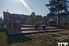 Lunapark-Rewal-12
