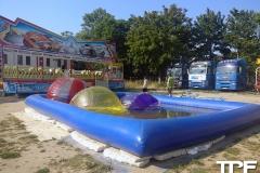 Lunapark-Rewal-13