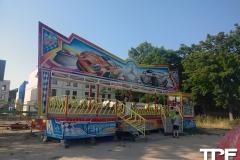 Lunapark-Rewal-14